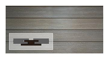 Спецификация упаковки Стеновых Панелей 2D