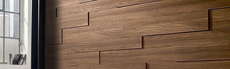 stenovye-paneli-3D